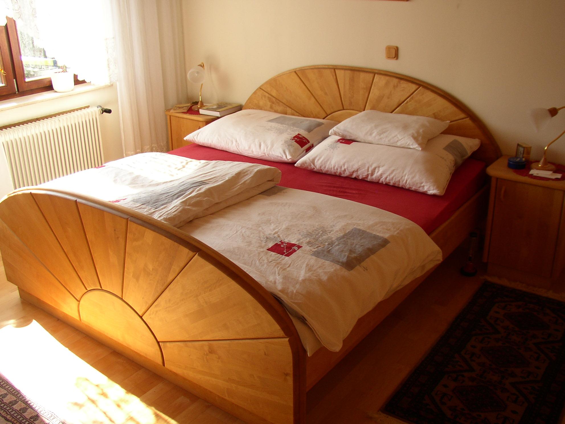 milben im bett was sind milben milben im bett bek mpfen. Black Bedroom Furniture Sets. Home Design Ideas